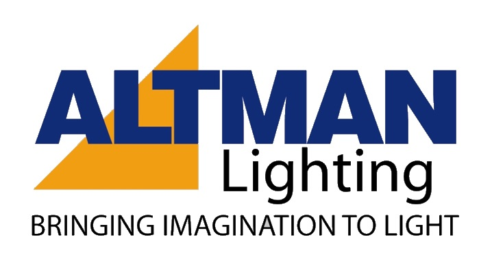 Altman Lighting Dealer