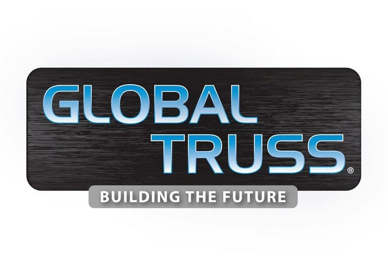 Global Truss Dealer