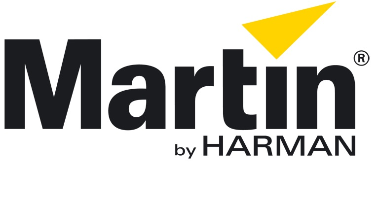 Martin Professional Dealer